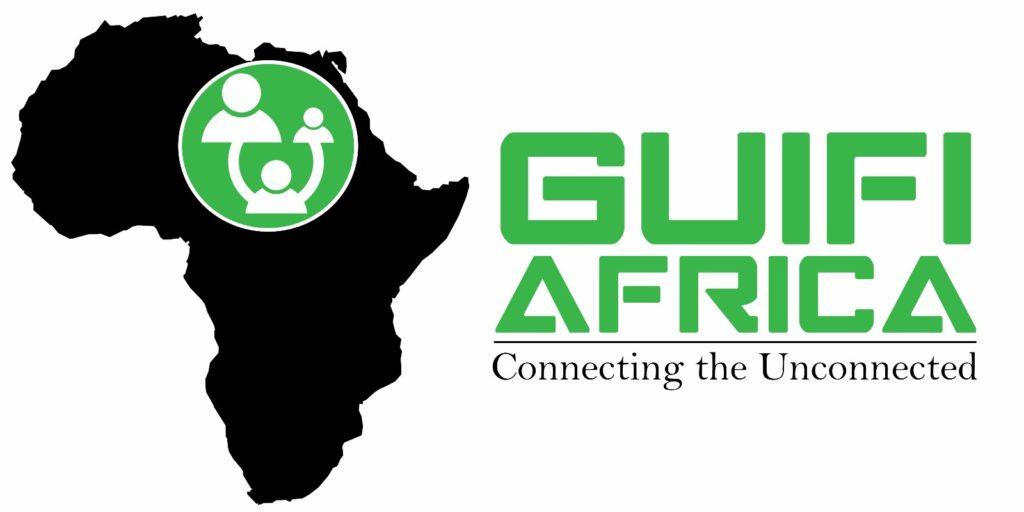 Guifi Africa Logo